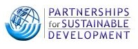 Partnerships for Sustainable Development